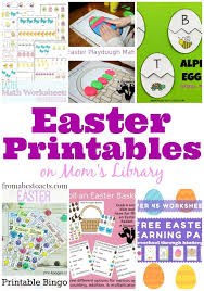 the good dinosaur free printables teachable mommy free easter printables on mom s library from abcs to acts