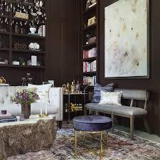 fashion home interiors houston high fashion home houston texas facebook