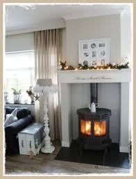 Gas Mantle Fireplace by Mantel Built Around Gas Heater Google Search Mantels