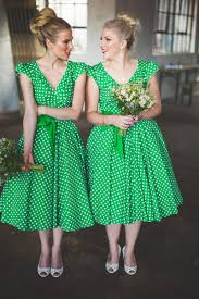 green themed wedding at camp and furnace in liverpool with bride