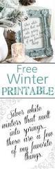 best 25 winter sayings ideas on pinterest scrapbook maker