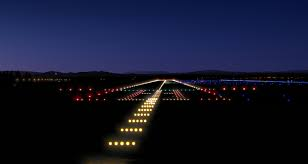 model airport runway lights easylovely airport runway lighting f66 on simple collection with