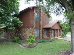 story and a half house mckinney homes search u0026 listings dallas fort worth properties search
