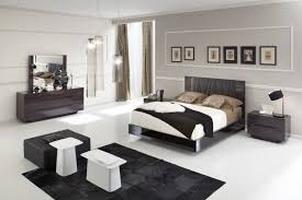 modern king size bedroom sets for majestic bedroom decohoms