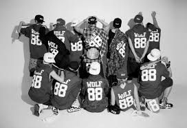 exo wallpaper handphone 111 exo hd wallpapers background images wallpaper abyss