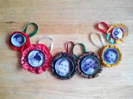 no 6 craft for bottle cap photo frame ornaments c v