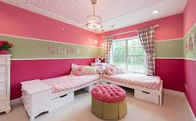 kids bedroom design bedroom design ideas for kids and playful spirits