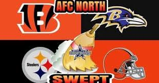 Ravens Steelers Memes - dallas cowboys the 15 funniest memes from cowboys win over ravens