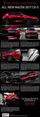 best 25 mazda cx5 ideas only on pinterest mazda affordable suv