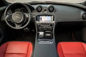 2014 maserati quattroporte interior the driver u0027s seat comparsion 2014 maserati quattroporte gts vs