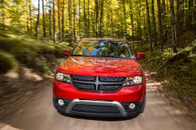Dodge Journey Specs - 2014 dodge journey reviews and rating motor trend