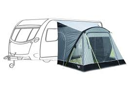Lightweight Awning Small Air Porch Awning