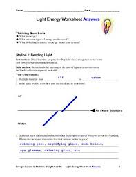 energy sources research activity student worksheet pdf teach