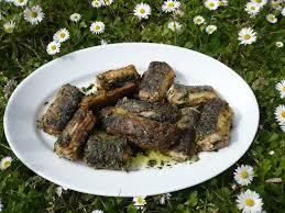 lapin cuisine marmiton cuisse de lapin au four marmiton best gigolette de lapin moutarde