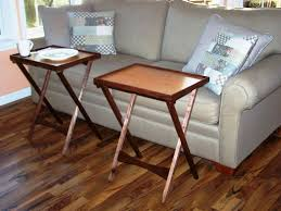 Folding Kitchen Table by Folding Kitchen Table Kitchen Table Designs Wall Mounted Drop