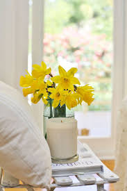149 best tea at daffodil hill images on pinterest