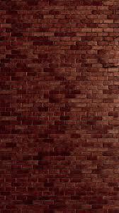 best 25 brick wallpaper ideas on pinterest fake brick