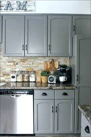 light grey kitchen cabinets for sale grey kitchen designs light grey walls white cabinets