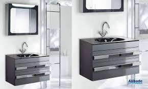 salle de bain ado meuble salle de bain bois gris u2013 chaios com