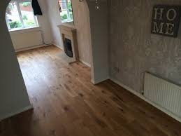 Laminate Flooring Birmingham Uk Distressed Wheat Tuscan Solid Oak Flooring