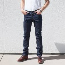 black friday raw denim black friday mystery selvedge denim american selvedge denim jeans
