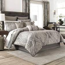 kohls girls bedding bedding set comforter sets terrific lacoste beauteous bed kohls