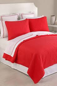 trina turk bedding coral home design ideas