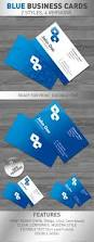 25 high quality professional business cards web development