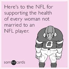 Breast Cancer Memes - hilarious breast cancer awareness e cards