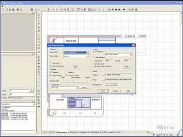 bureau int r 5 2020 design viewing tutorial