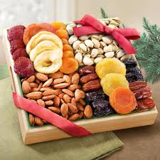 dried fruit gifts pacific coast classic dried fruit tray gift ap8000 a gift inside