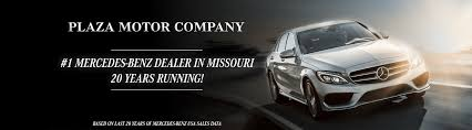 mercedes plaza motors plaza motors used cars 92 with plaza motors used cars