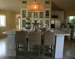 kitchen island with stools backless seagrass bar stool best house design how to paint