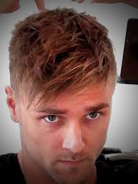 boys short hairstyles round face pin by tina baxter on young men s hairsyles pinterest haircut