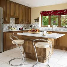 home interior makeovers and decoration ideas pictures redo