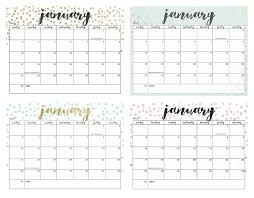 printable monthly planner september 2014 of the prettiest printable 2016 calendars
