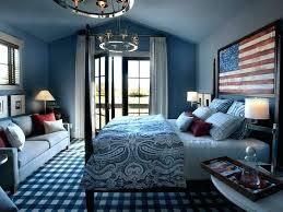 chambre ado deco york chambre ado style york chambre ado deco york top affordable