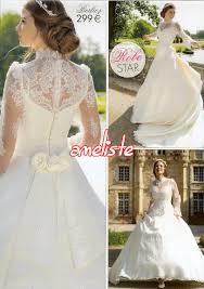 tati robe de mariage commander une robe de mariée chez tati meilleure source d