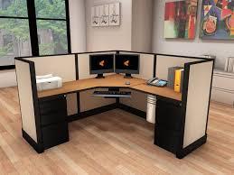 Herman Miller Reception Desk Herman Miller Workstations 6x6 Herman Miller Cubicles Ao2 Style