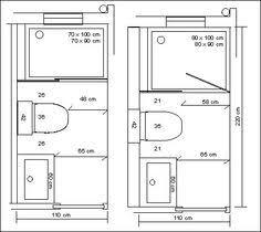 bathroom ideas photos minimum bathroom dimensions with 14 bathroom installation minimum