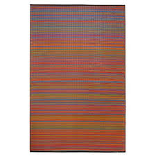 Outdoor Rug Uk Indoor Outdoor Rugs Co Uk