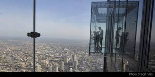 willis tower chicago willis tower tickets skydeck chicago save up to 55 off