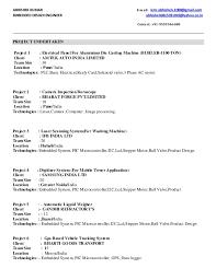 popular university essay writers services ca professional homework