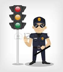 Traffic Light Clipart Traffic Light Clipart Traffic Enforcer Pencil And In Color