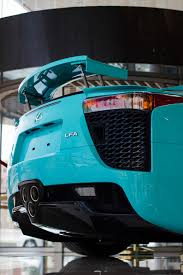 lexus lfa fully loaded price onlysupercars u201c credit rui u201d cars pinterest lexus lfa