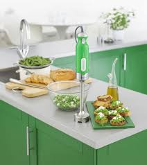 kitchen gadget gifts cool kitchen gadgets gifts tags cheap and cool kitchen gadgets