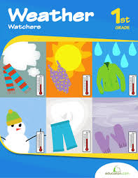 weather word search puzzle worksheet education com