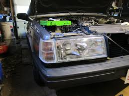 wiring e code headlights on volvo latest gallery photo