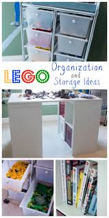 best 25 lego table with storage ideas on pinterest play table