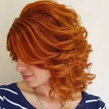 less damaging hair colors which are the least damaging at home hair dye brands quora